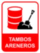 Tambos Areneros