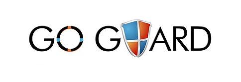 GoGuard Logo.jpg