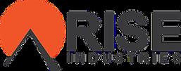 Rise-Logo-300.png