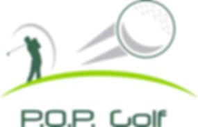 POP Golf.jpg
