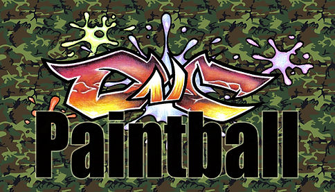 Divide N Conquer Paintball Saskatoon Airsoft