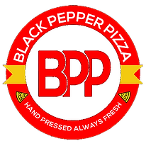 Black-Pepper-Pizza-transparent-logo-2.pn