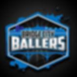 BCB Anthrax Logo_edited.jpg