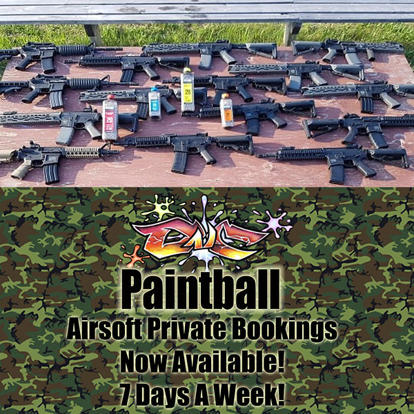 Airsoft Private Bookings.jpg