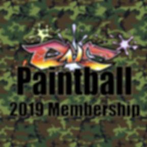 DNC Membership picture.jpg