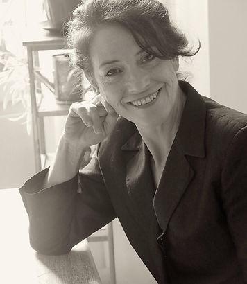 Celia Bermejo