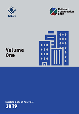 BCA-Volume-1-2019.png