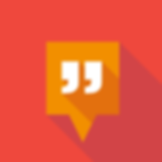 google_testimonials-310x310.png