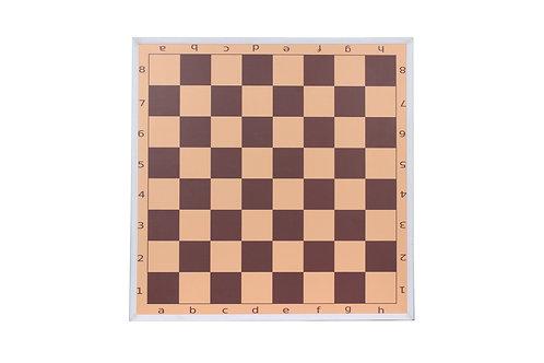 Настольная шахматная доска