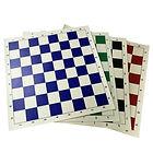Виниловые шахматные доски
