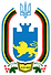 ldufk-gerb.png