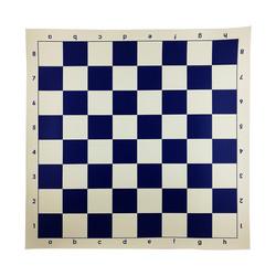 Виниловая шахматная доска