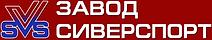 logo_siversport.png