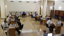 Партнер шахового турніру chessboard.com.ua