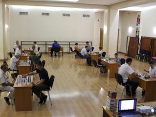Партнер шахматного турнира chessboard.com.ua