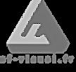 aurelien faure logo 2018 black V.png