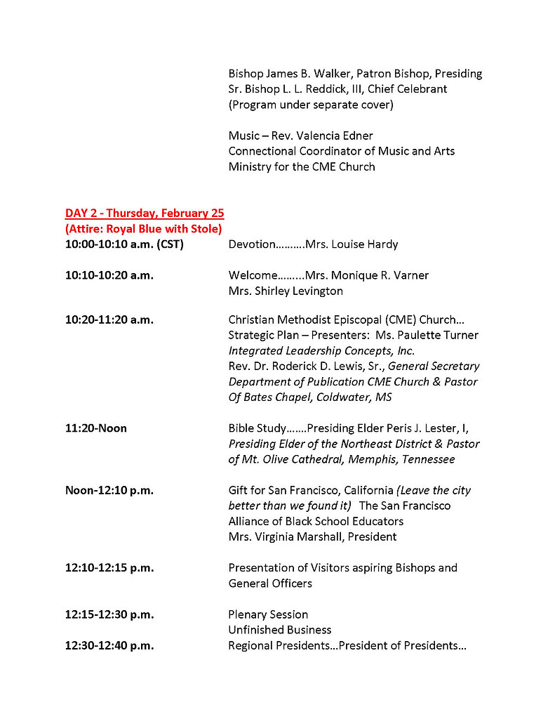WMC 2021 Official Program_Page_3.jpg