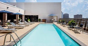 Hilton Shreveport pool.jpg