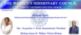 2020 WMC Missionary Web site banner.jpg