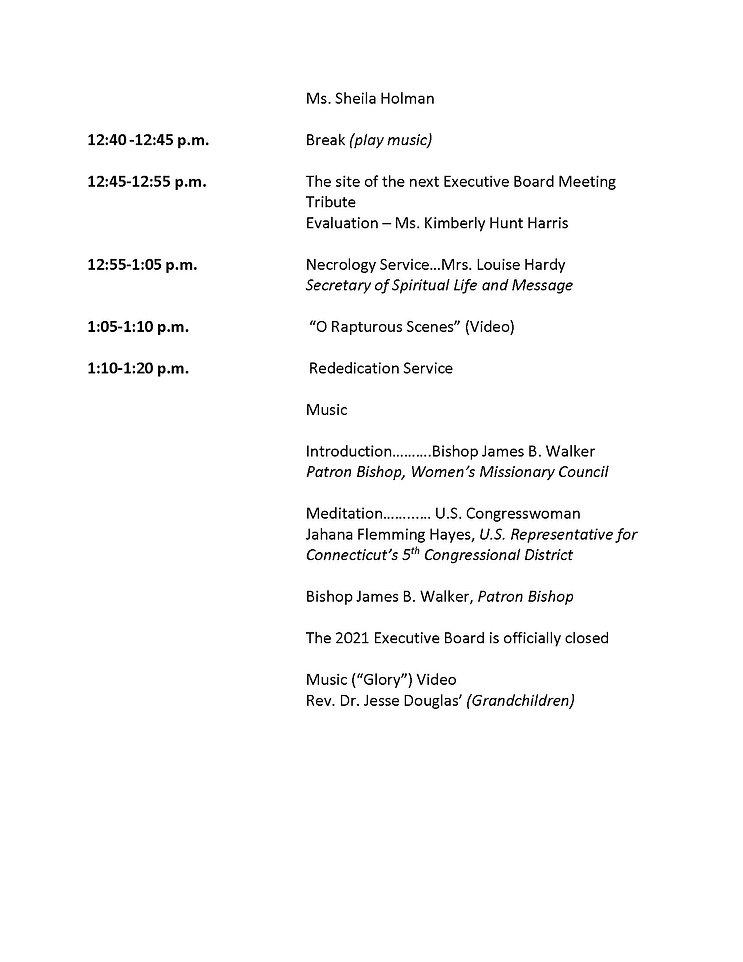 WMC 2021 Official Program_Page_4.jpg