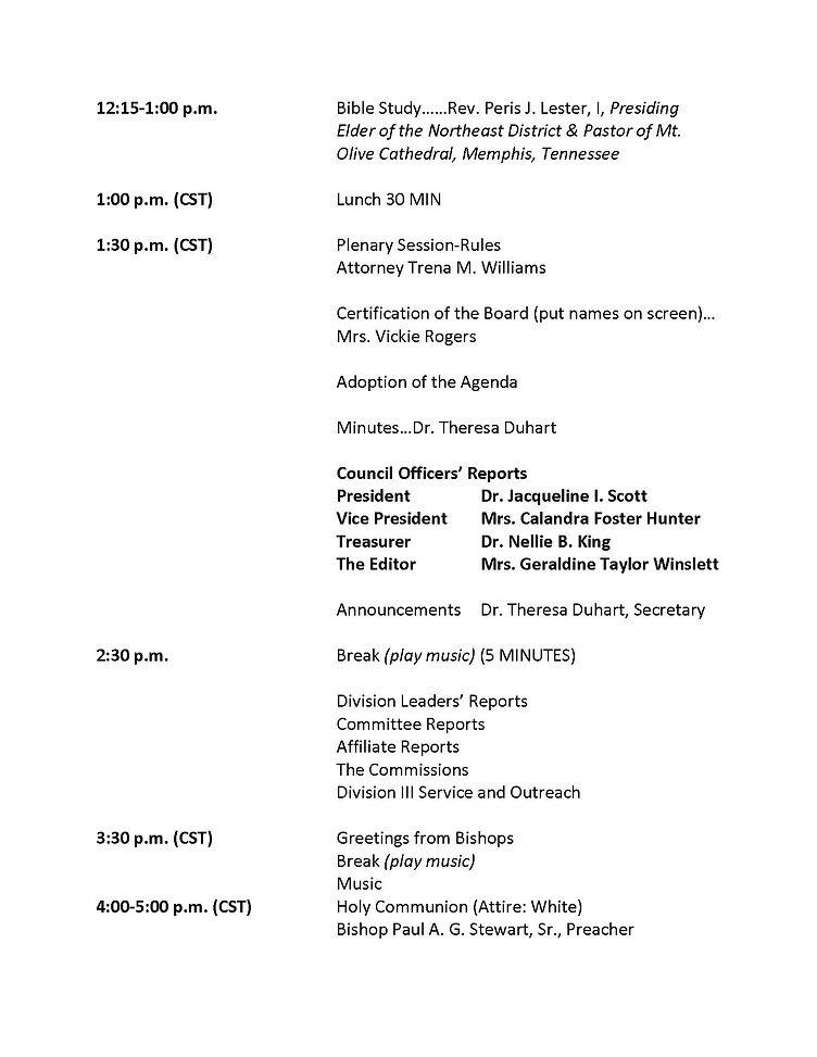 WMC 2021 Official Program_Page_2.jpg