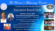 Flyer presentation 2020 EB verfinal.jpg
