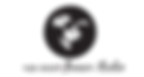 Logo_4995.gif Van Noorts.png