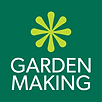 Garden Making Magazine.png
