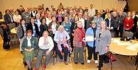 NOTL Hort Society Members Pic[3201].jpg