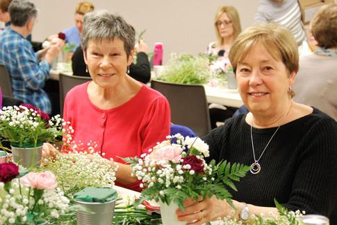 Janet Lummiss and Susan Barker.JPG