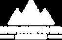 Meriwether Advisors Logo