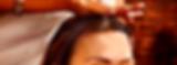 massage indien du crâne shirotchampi