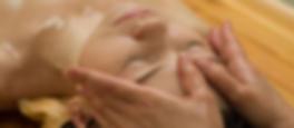 massage liftant japonais kobido