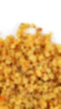 Cooked Mediterranean Quinoa (Zoomed).jpe