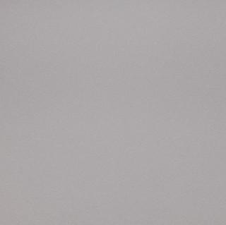 Grigio Cemento - Lithos