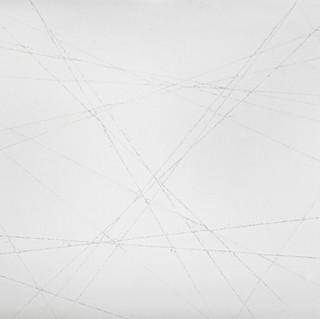 Bianco Elettra - Satin