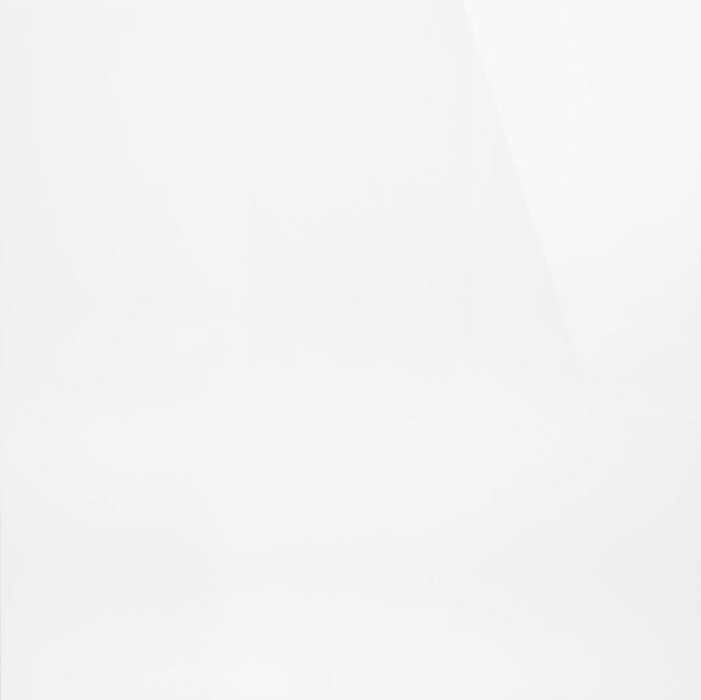 Bianco Assoluto - Lux