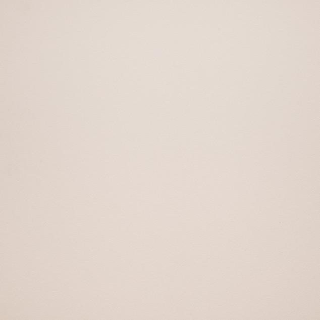 Bianco Crema - Lithos