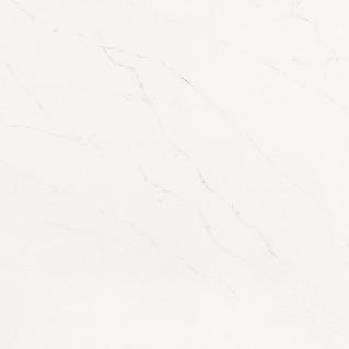 Bianco Aurora - Lithos