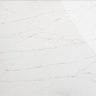 Bianco Vittoria - Lux