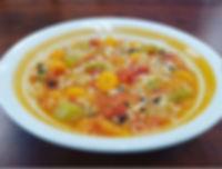 Heirloom Barley Tomato Soup.jpg