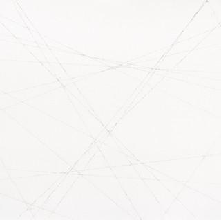 Bianco Elettra - Lithos