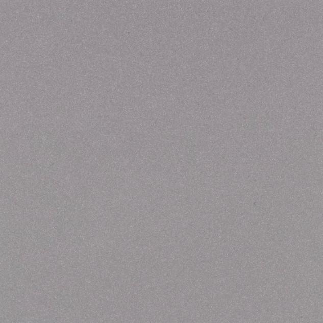 Grigio Cemento - Satin