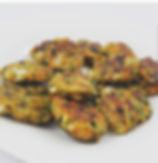 Quinoa Kale Fritter.jpg