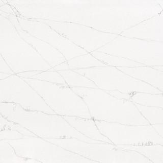 Bianco Vittoria - Lithos