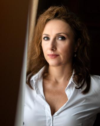 Zuzana Mauréry