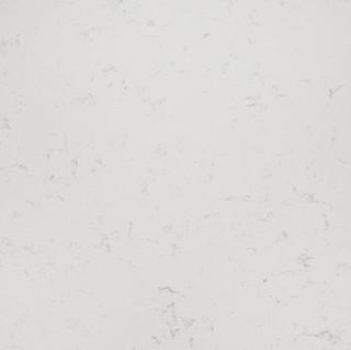 Arabescato Michelangelo - Lithos.jpg