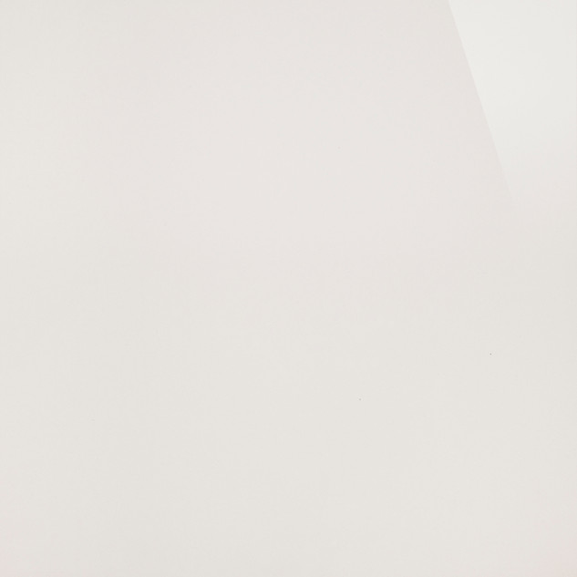 Bianco Artico - Lux