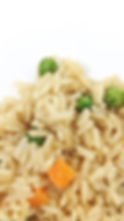 Cooked Hibachi Fried Rice (Zoomed).jpg