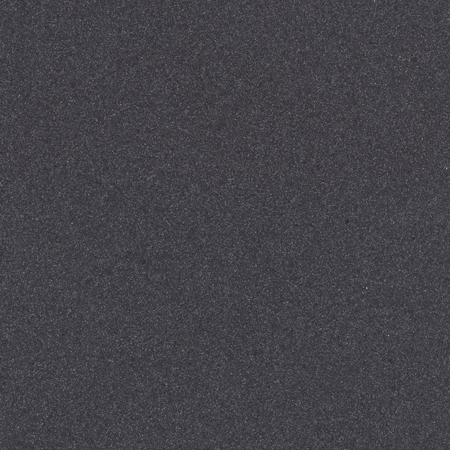 Nero Antracite - Satin.jpg